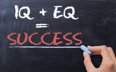 Mit kell tudni az EQ tesztekről?